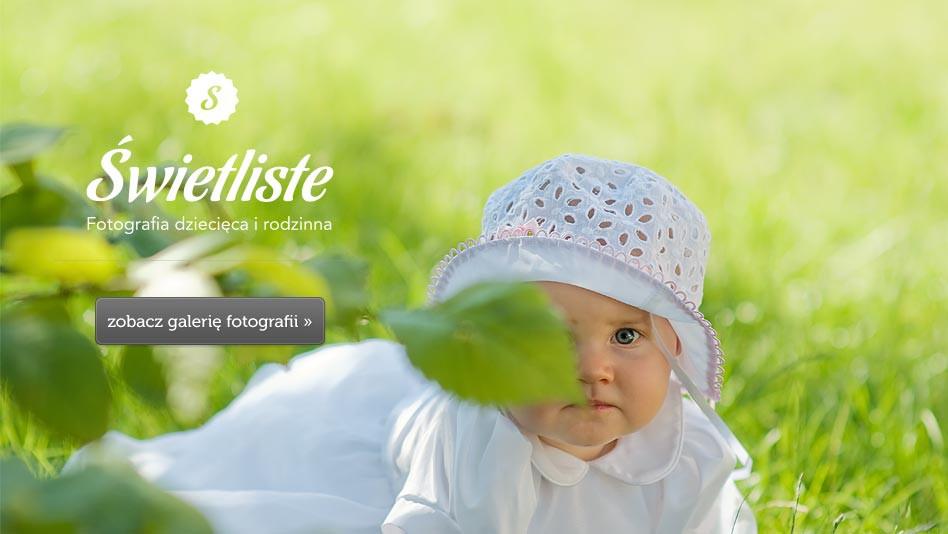 Swietliste-fotografia-dziecieca-rodzinna-chrzty-sesje-z-brzuszkiem1