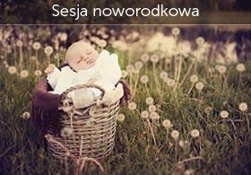 Swietliste-fotografia-noworodkowa-spiace-dzieci-artystyczne-zdjecia-noworodkow-Bydgoszcz-fotografia-niemowleca