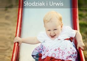 Świetliste.pl Fotografia dziecięca Bydgoszcz, sesje dziecięce Toruń, Zdjęcia dzieci słodziaki i urwisy kujawsko-pomorskie