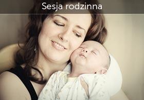 Świetliste.pl Fotografia dzięcięca i rodzinna Bydgoszcz, sesje rodzinne Toruń, Fotografia rodziny i dzieci kujawsko-pomorskie