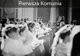 Świetliste.pl Fotograf na Pierwszą Komunię Bydgoszcz, Toruń, Włocławek, reportaż fotograficzny z I komunii kujawsko-pomorskie