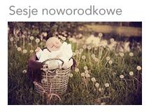 Fotografia noworodkowa, sesje niemowlęce, zdjęcia dzieci po urodzeniu