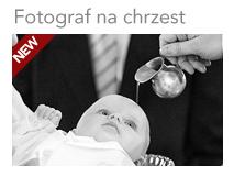 swietliste.pl fotograf na chrzest, reportaże z chrztu świętego kujawsko-pomorskie
